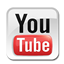 YouTube Social Media Marketing Services