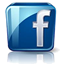 Facebook Social Media Marketing Services