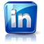 LinkedIn Social Media Marketing Services