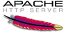 Apache HTTP Server
