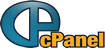 cPanel
