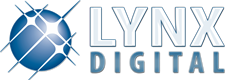 Lynx Digital Innovative Web Solutions